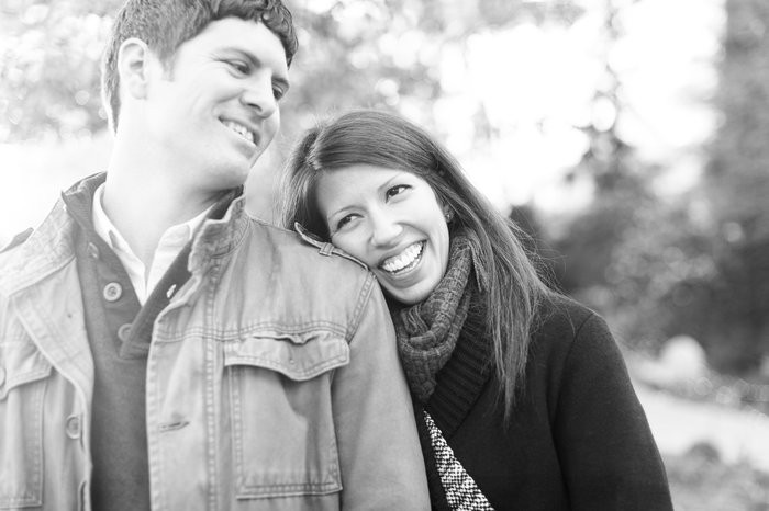 View More: http://kristimckeagphotography.pass.us/thomas-kimberly-engaged