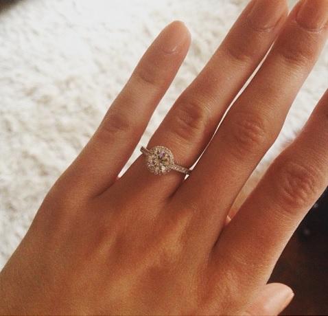 Lauren_Ring