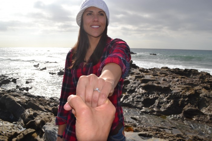 Love story proposal (5)