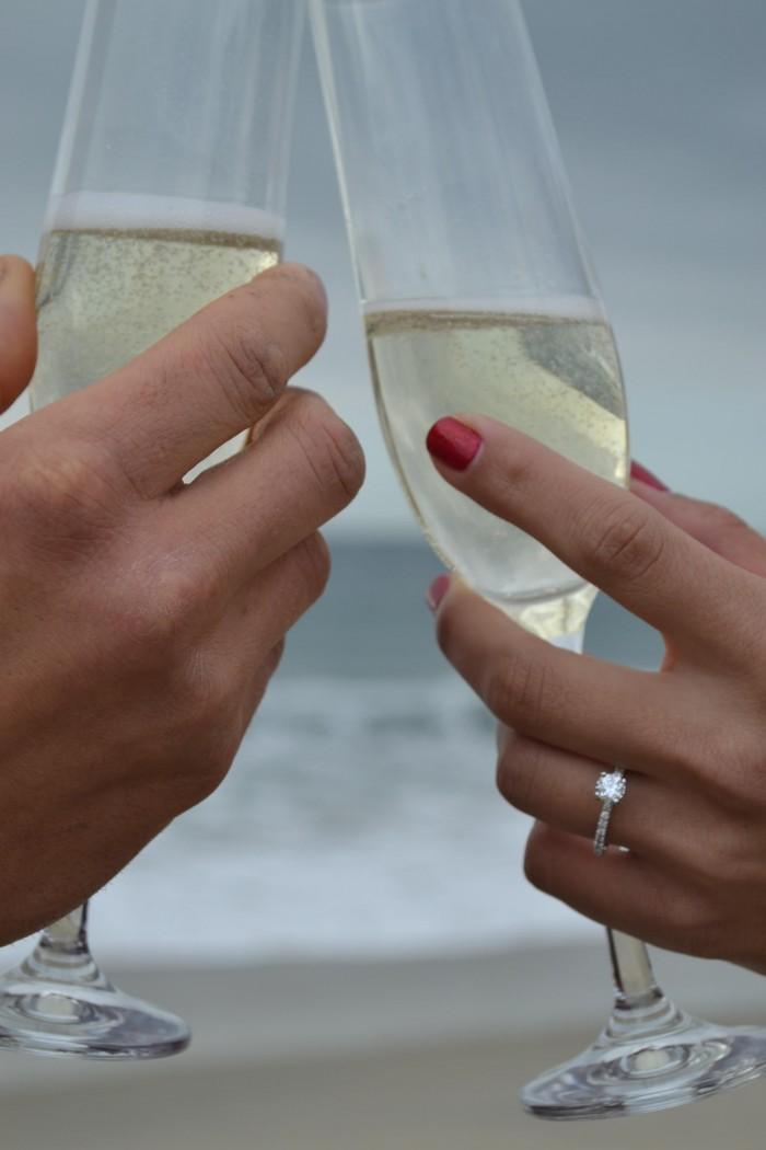 Love story proposal (6)