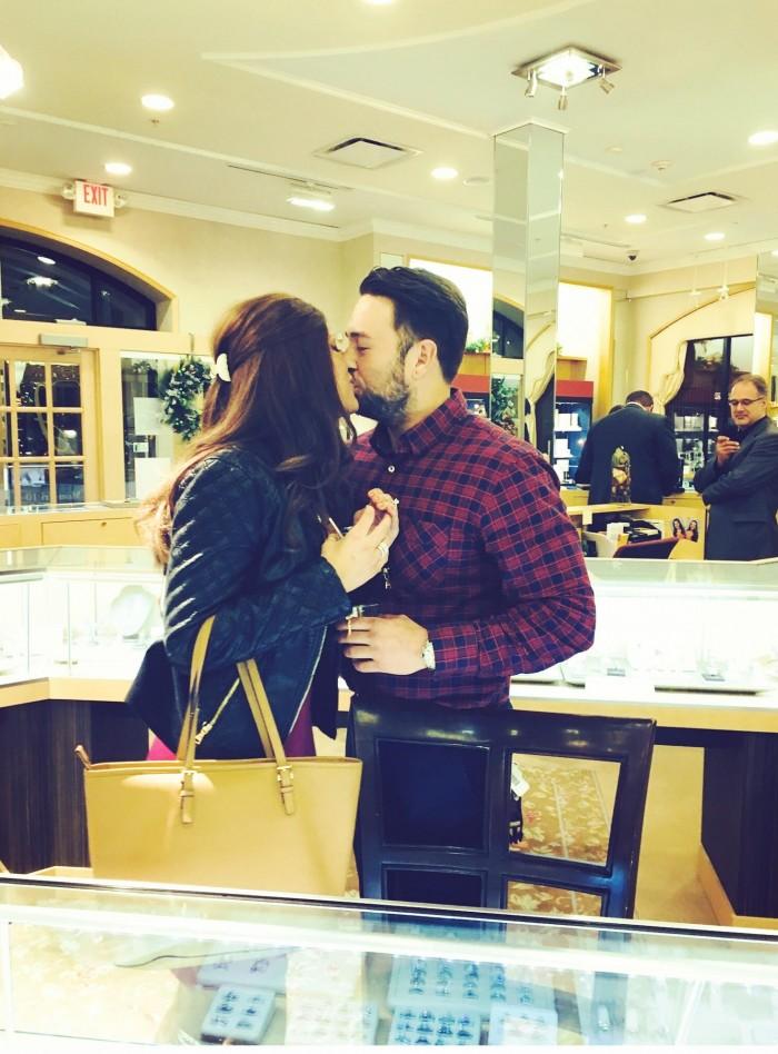Image 4 of Ashley and Jonathan