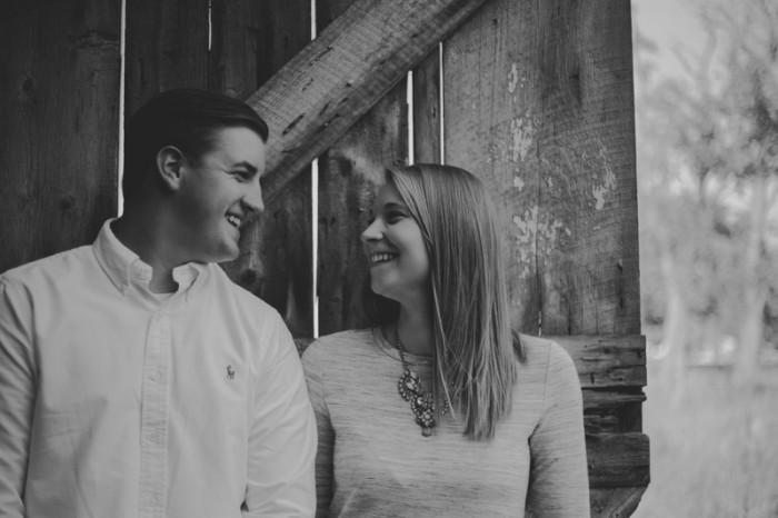 Wedding Proposal Ideas in Glen Haven, MI