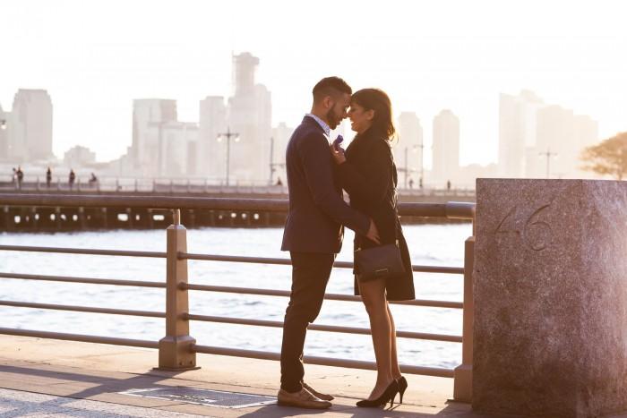 New York Proposal (7)