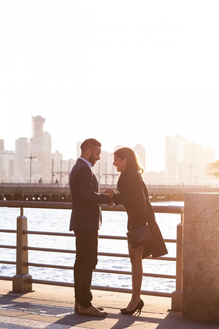 New York Proposal (8)