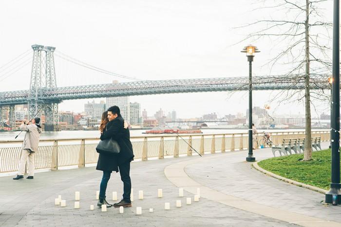Image 6 of Belinda and Omar