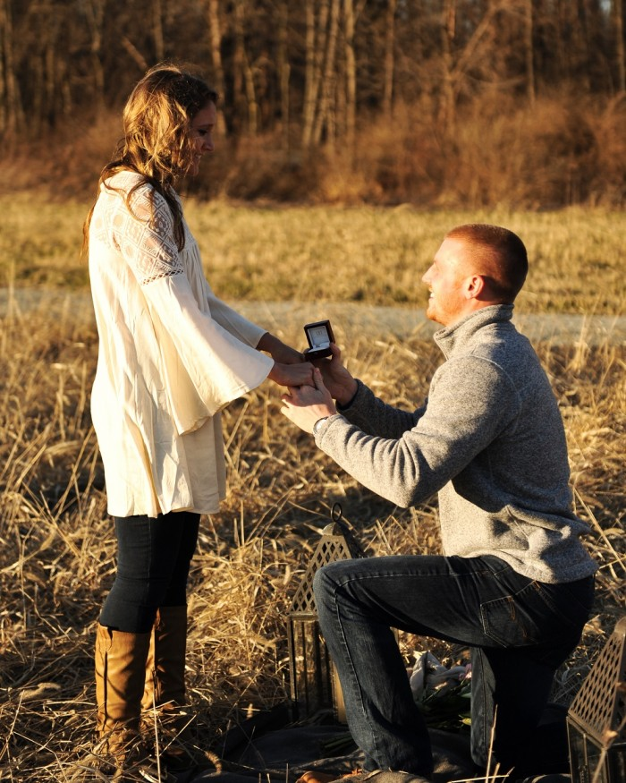 Romantic Proposal Ideas (6)