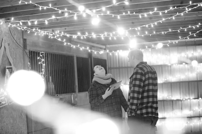 Image 12 of Sabrina and Josh