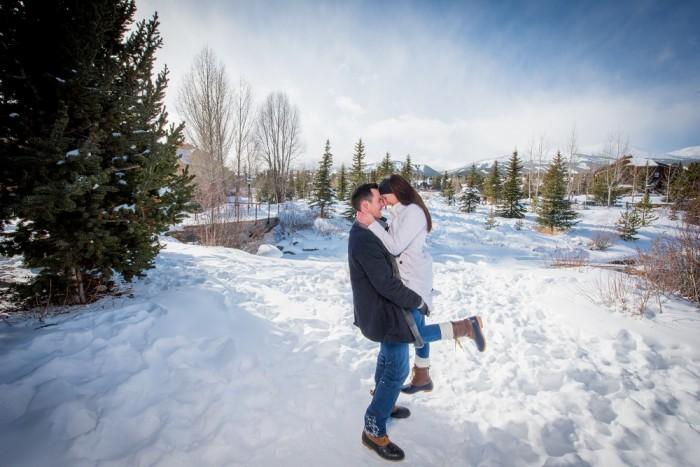 Snowy Proposal  (1)
