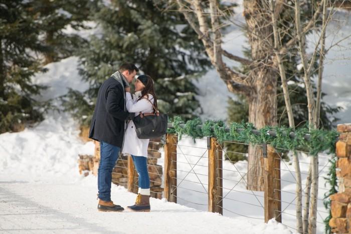 Snowy Proposal (6)