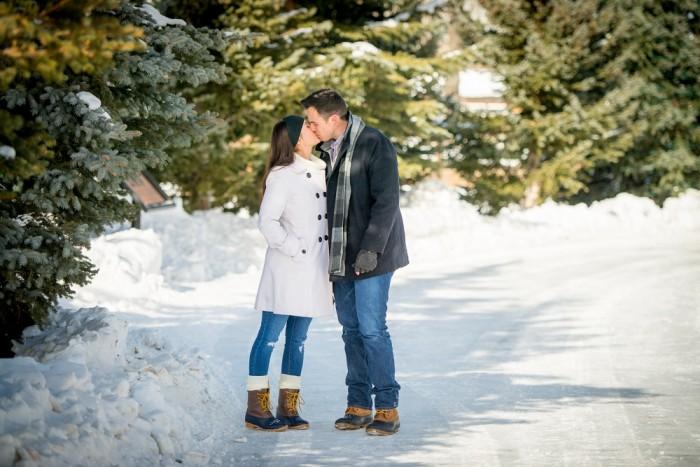 Snowy Proposal  (7)