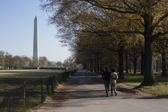 Washington-DC-Proposal-Photographer-285A2777