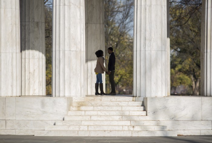 Washington-DC-Proposal-Photographer-285A2785