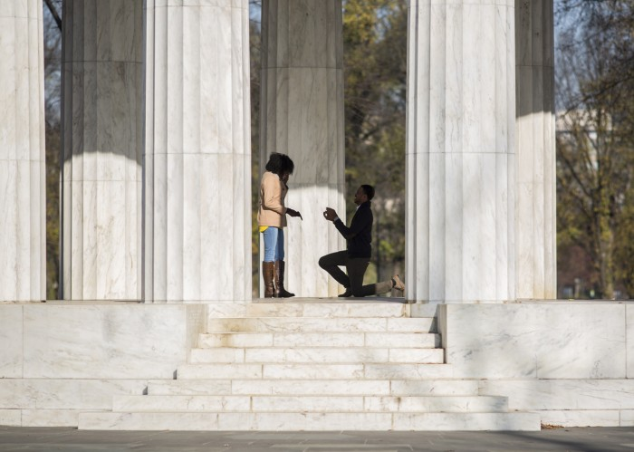 Washington-DC-Proposal-Photographer-285A2800
