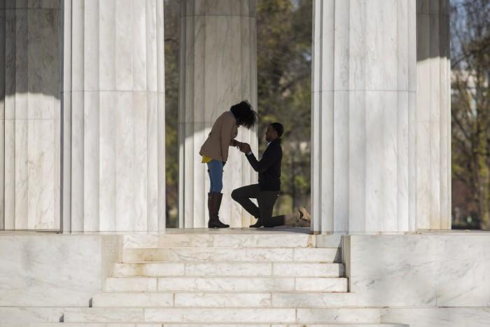 Washington-DC-Proposal-Photographer-285A2813