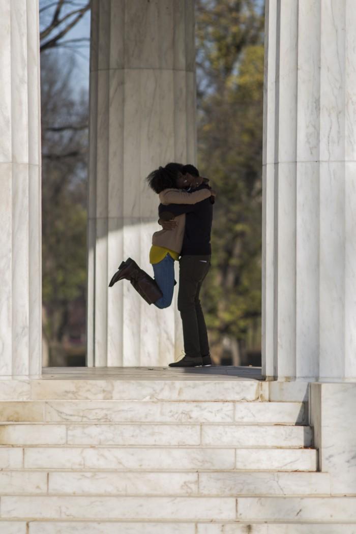 Washington-DC-Proposal-Photographer-285A2820