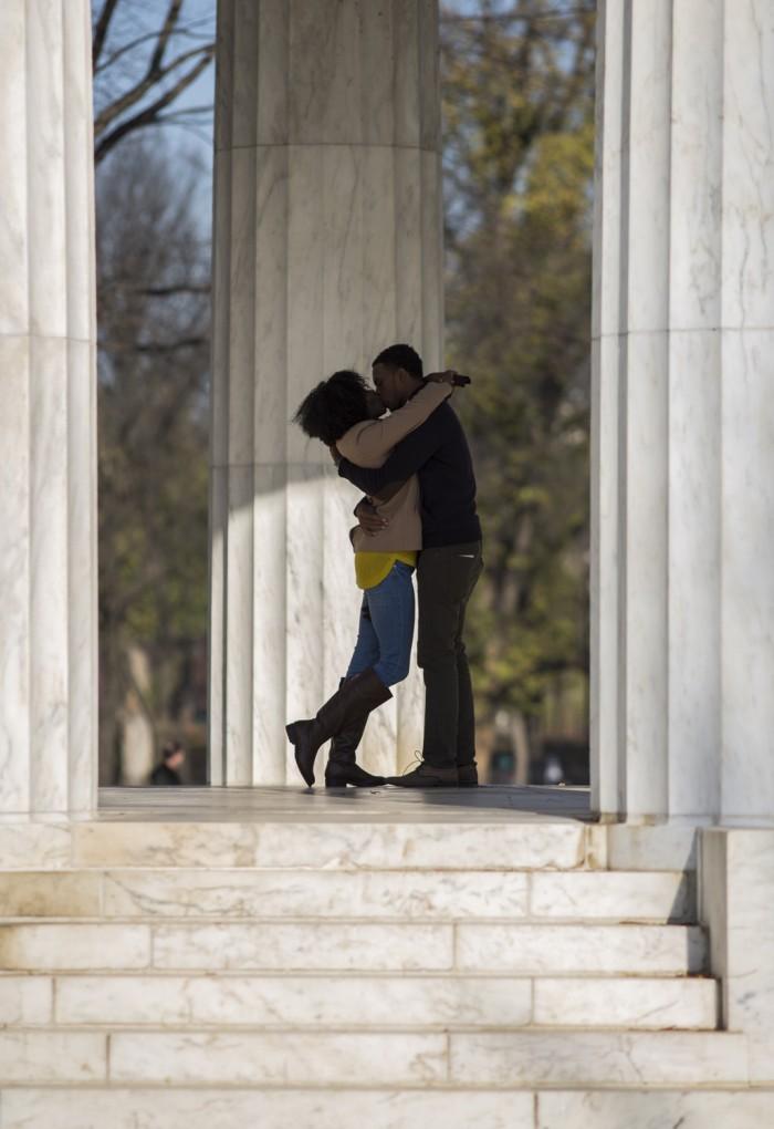 Washington-DC-Proposal-Photographer-285A2828