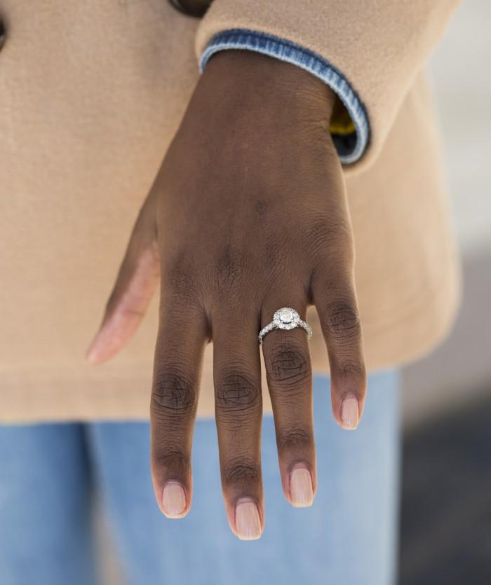 Washington-DC-Proposal-Photographer-285A2855