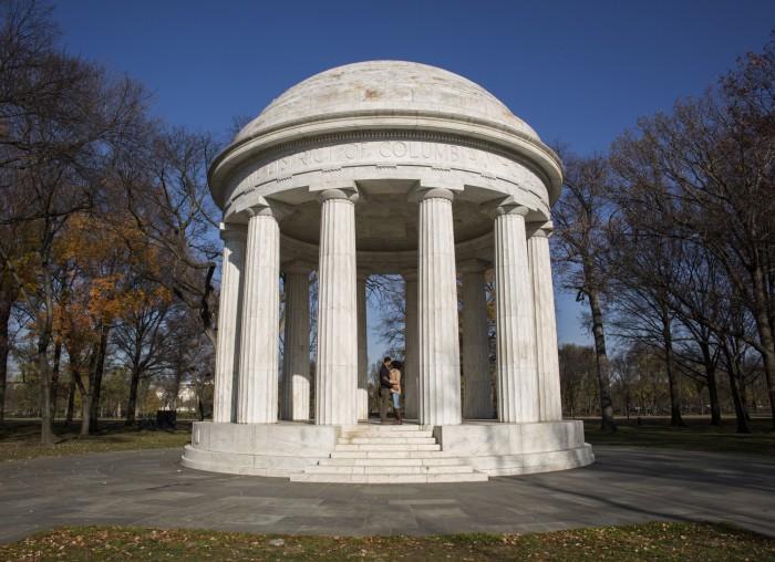 Washington-DC-Proposal-Photographer-285A2881