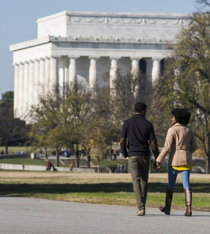 Washington-DC-Proposal-Photographer-285A2948