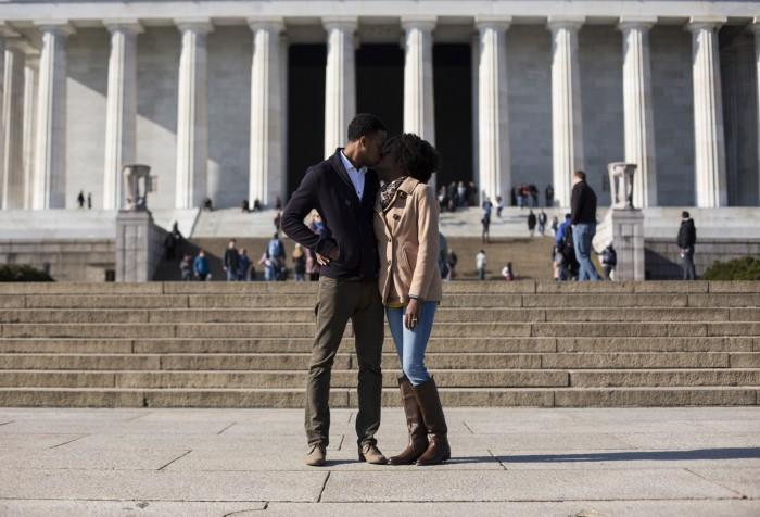 Washington-DC-Proposal-Photographer-285A3001