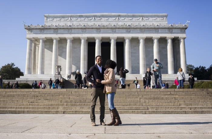 Washington-DC-Proposal-Photographer-285A3012