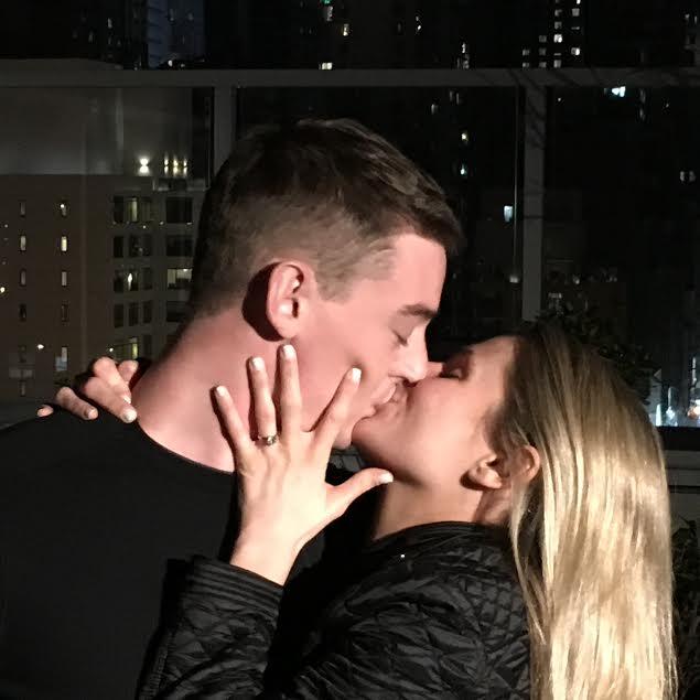 Image 2 of Stephanie and Ryan