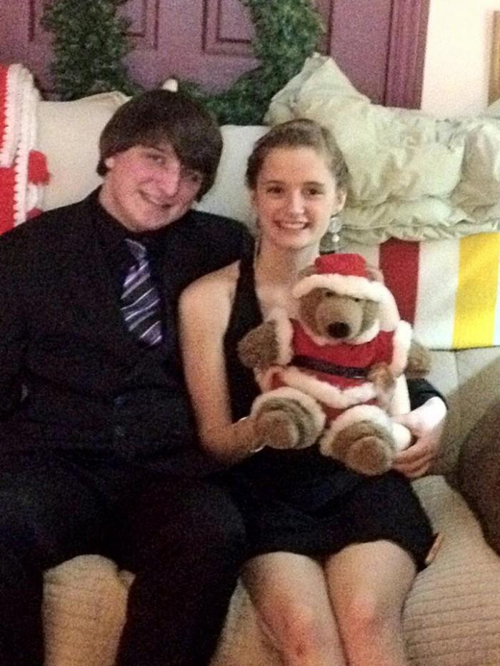 December 11 2011
