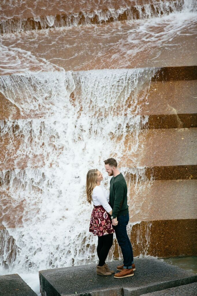 engagement picture 7