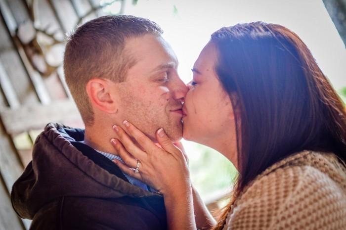 Image 5 of Amanda and Zachary