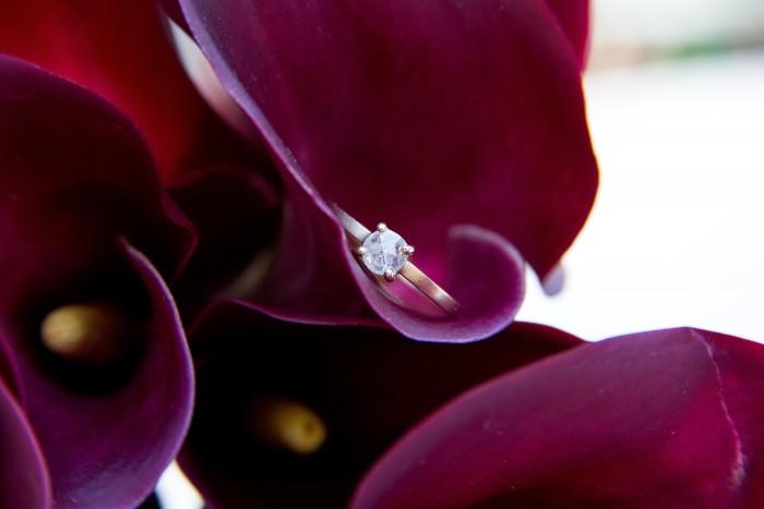 lauren-benj-wedding-252
