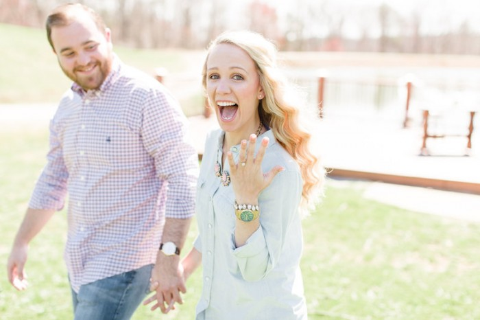 Marriage Proposal Ideas That Are Actually Unique From The Worlds 1