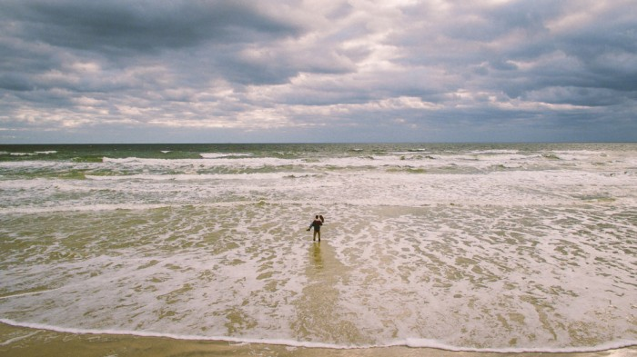 rsz_beach_in_the_water-1