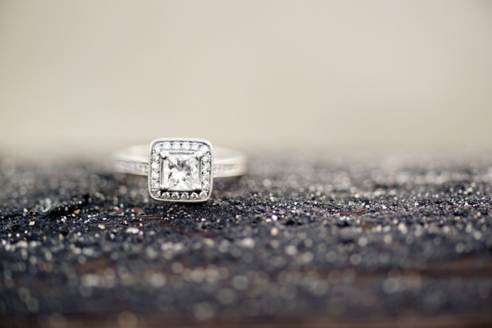 Image 5 of A Complete Engagement Ring Glossary