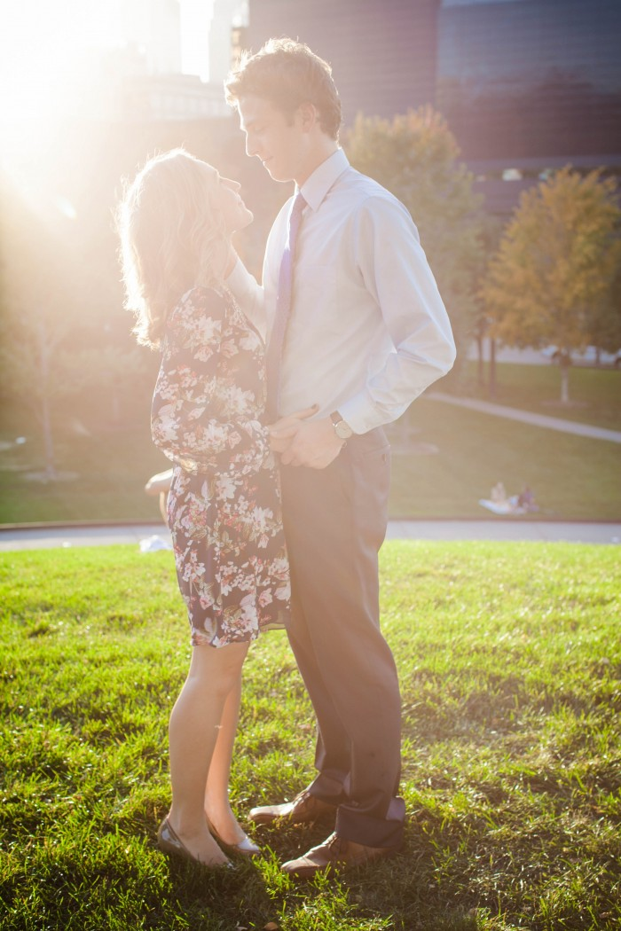 View More: http://megmiller-photography.pass.us/bridgetanddavid