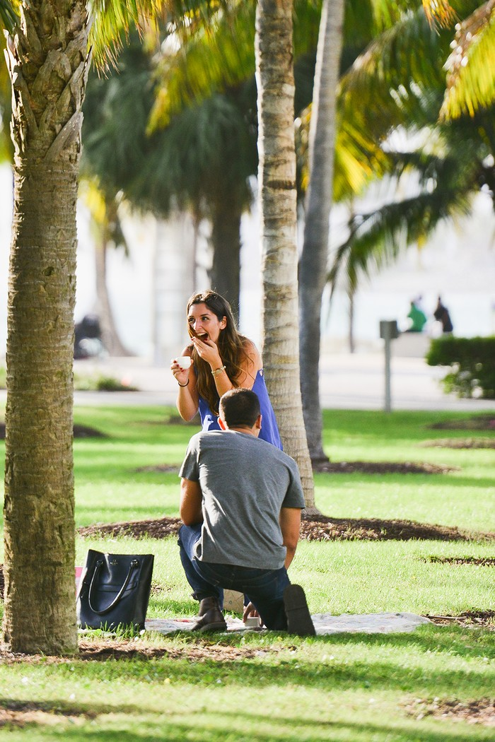 Camila and Anthony_4