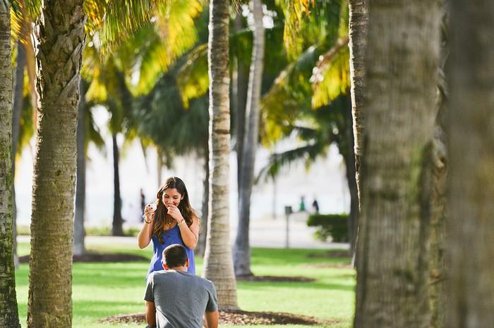 Camila and Anthony_5