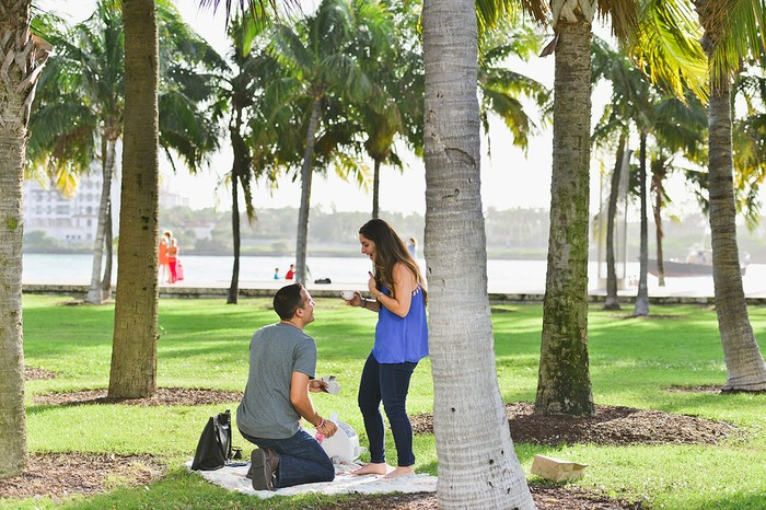 Camila and Anthony_7