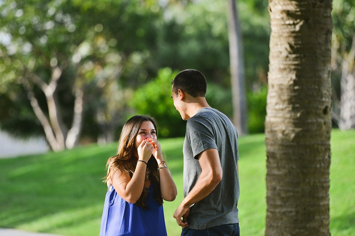 Camila and Anthony_8