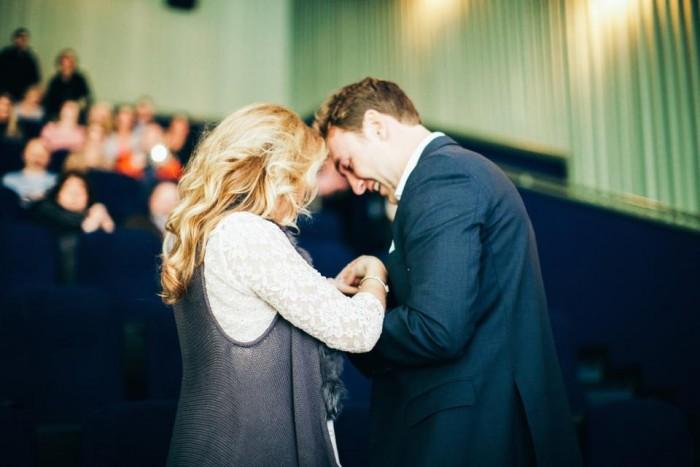 Engagement 19