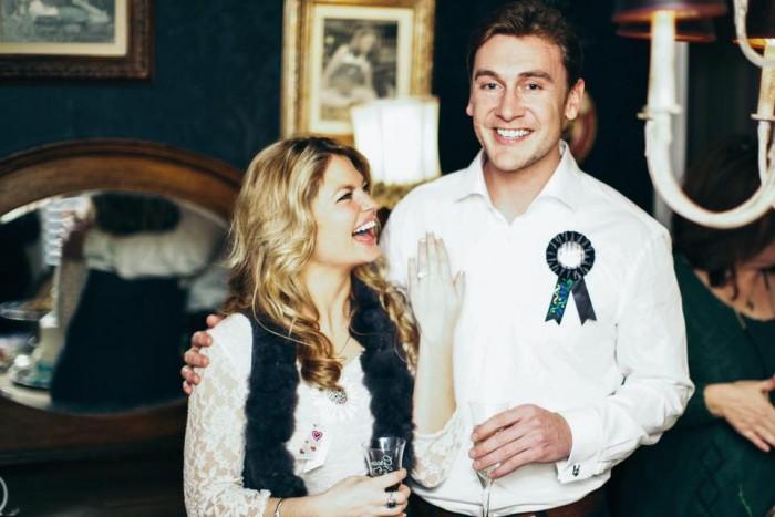 Image 9 of Mallory and Jordan