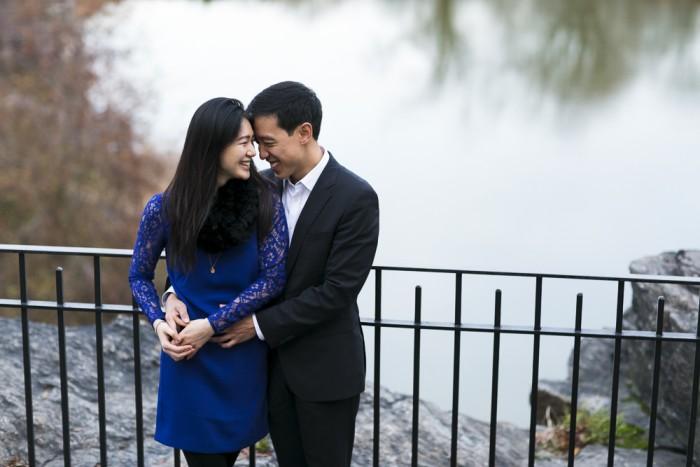 Image 8 of Christina and Eric