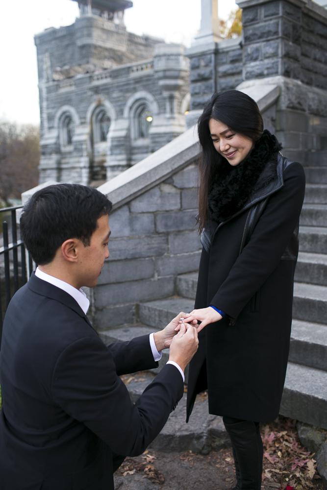 Image 4 of Christina and Eric