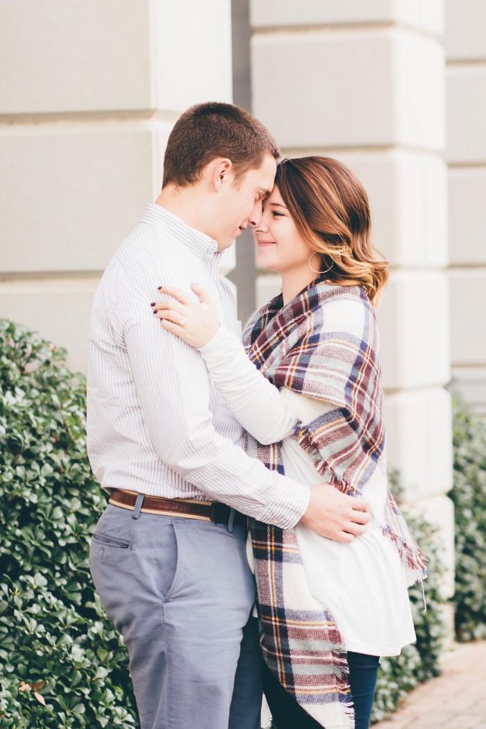 High School Marriage Proposal (2)