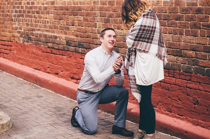 High School Marriage Proposal (3)