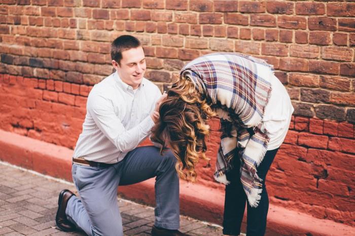High School Marriage Proposal (4)