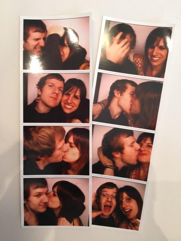 Image 3 of Lauren and Kyle