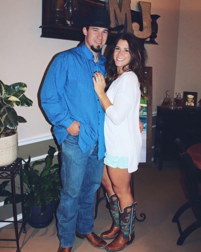 My Cowboy