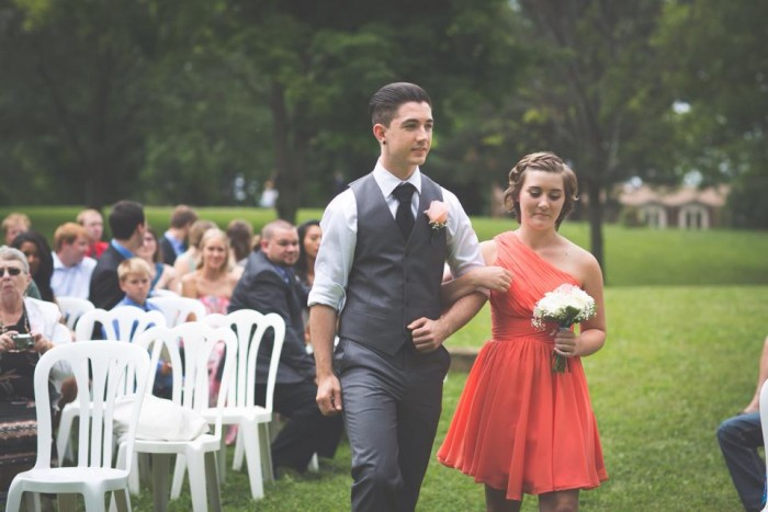 Jay&Kealy_Wedding