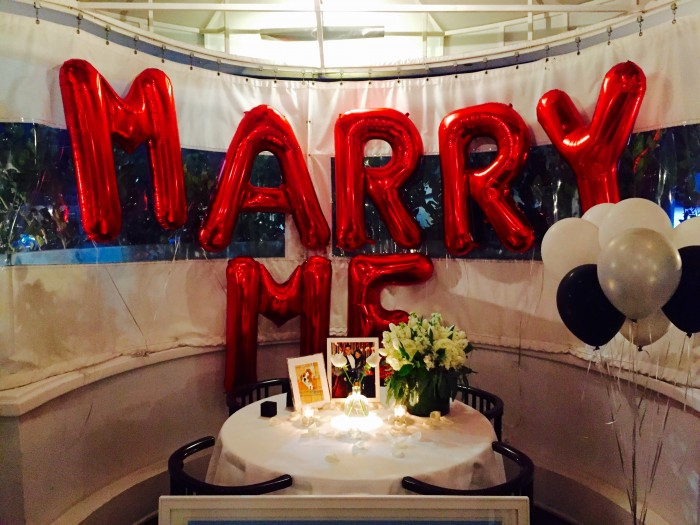 Marry Me Art Proposal (7)