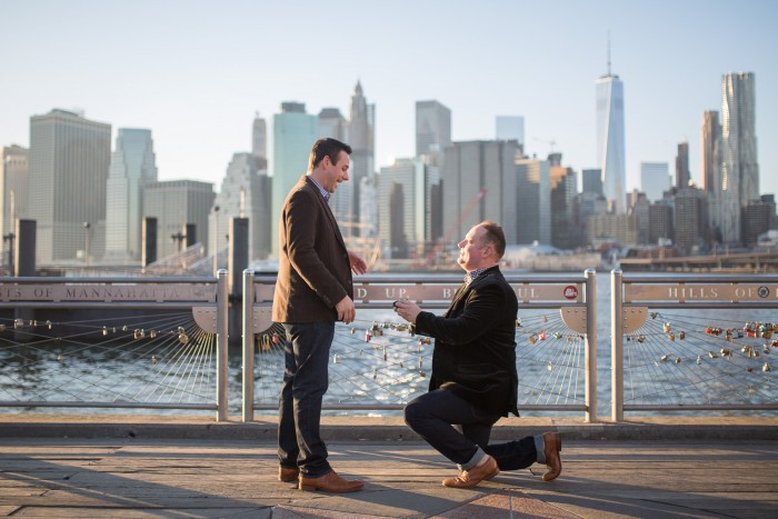 NYC Brooklyn Proposal (4)